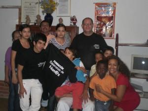 equipe2011